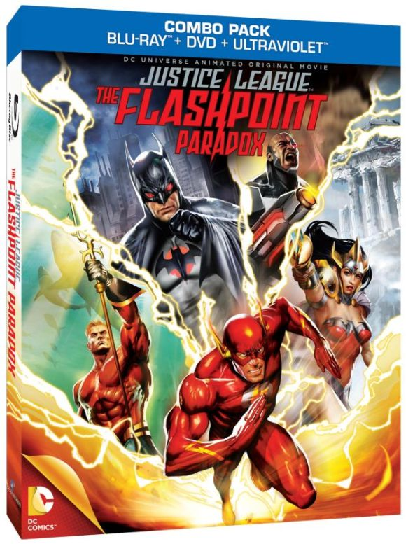 flashpoint_bluray