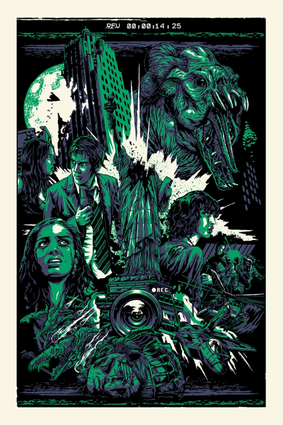 IACCARINO-CLOVERFIELD-FINAL-WEB