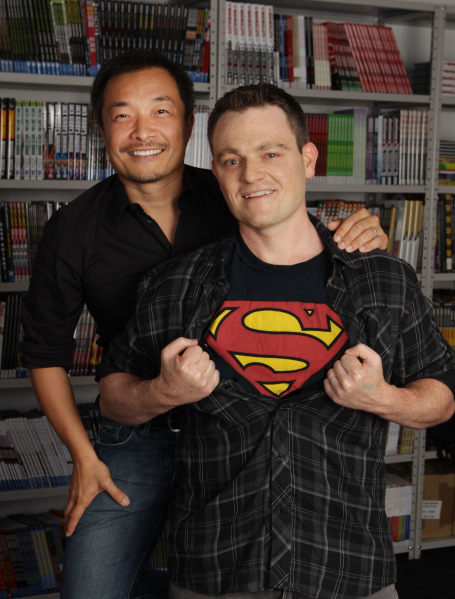 jim-lee-snyder