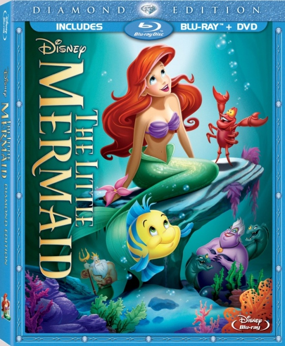 little_mermaid_combo_pack_box_art