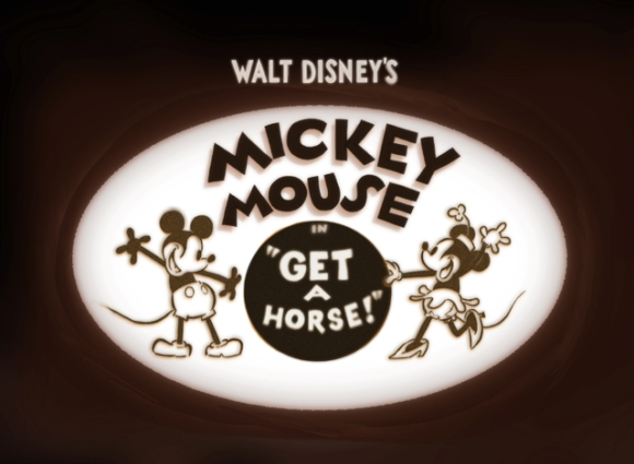 mickey-mouse-in-get-a-horse-post