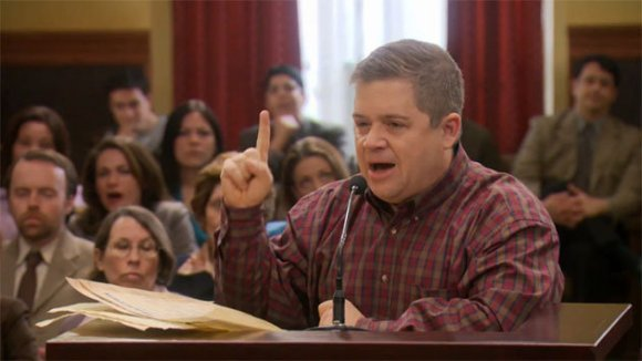 movietalk-pattonoswalt-parksandrec630-jpg_184756