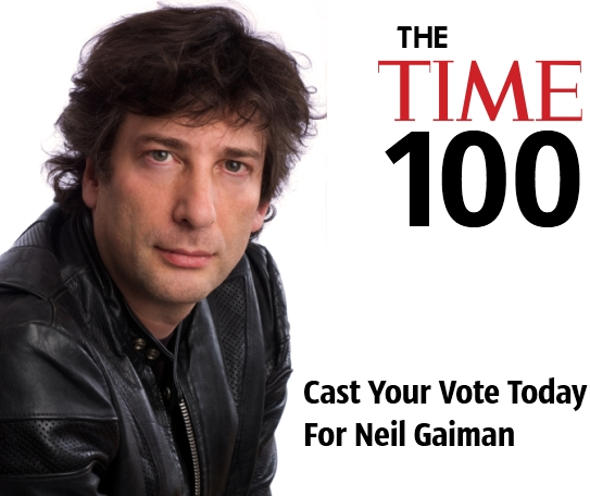 neil-gaiman-time-100-vote