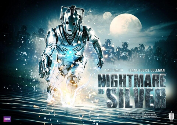 nightmare-in-silver