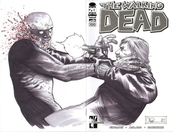 WalkingDead_Adlard_PR