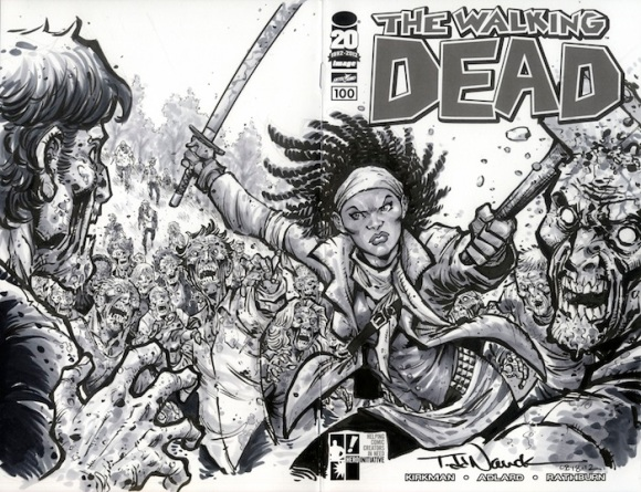 WalkingDead_Nauck_PR
