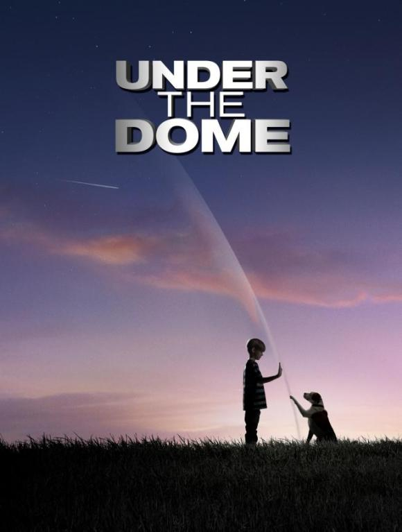 652x863xunder-the-dome-poster_652x863.jpg.pagespeed.ic.kD8VYmNajA