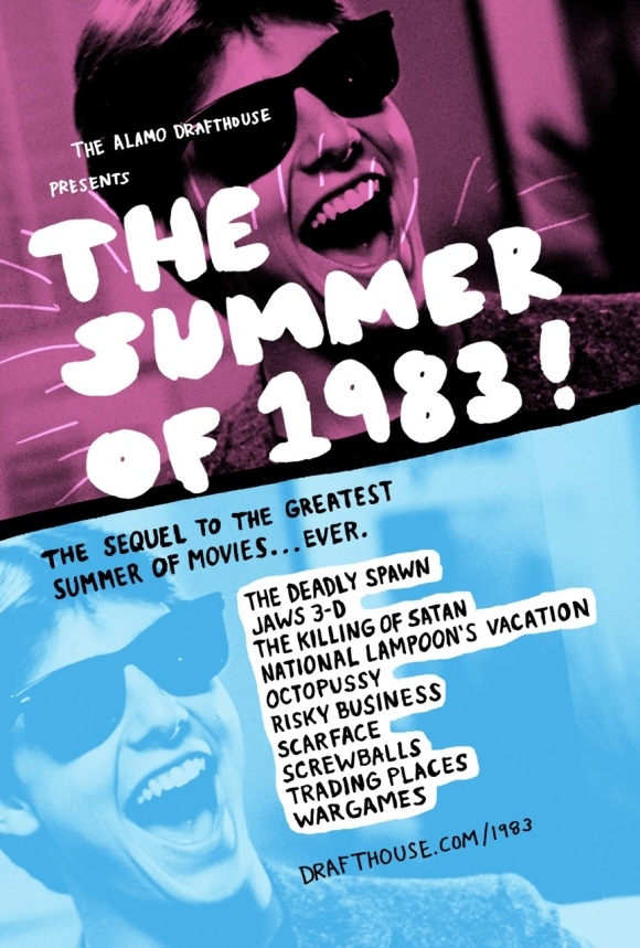 AlamoDrafthouse_Summer83_Poster1