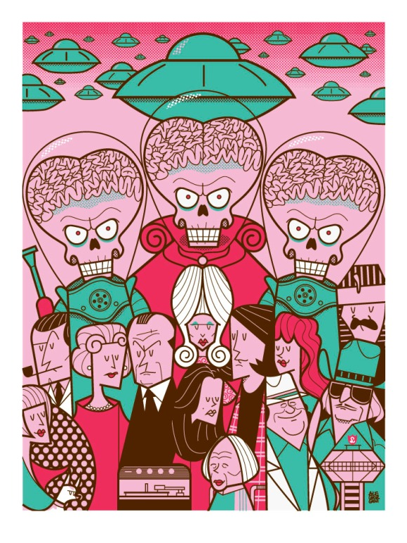 MARSATTACKS_OK_FINALE_screenprint
