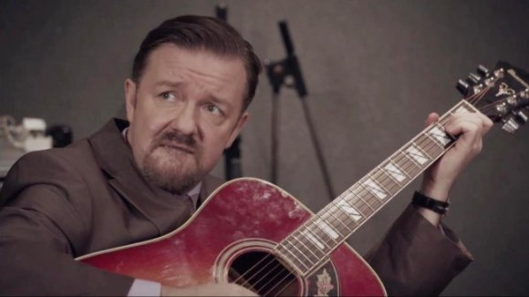 David_Brent_The_Office_Revisted_trailer_27.jpg