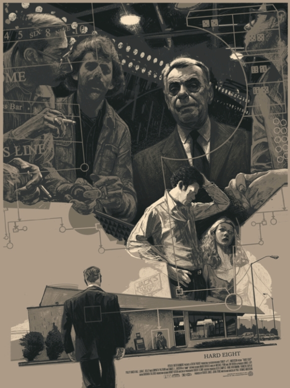 hard-eight-poster
