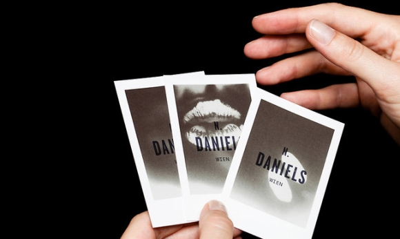 heat-sensitive-business-cards
