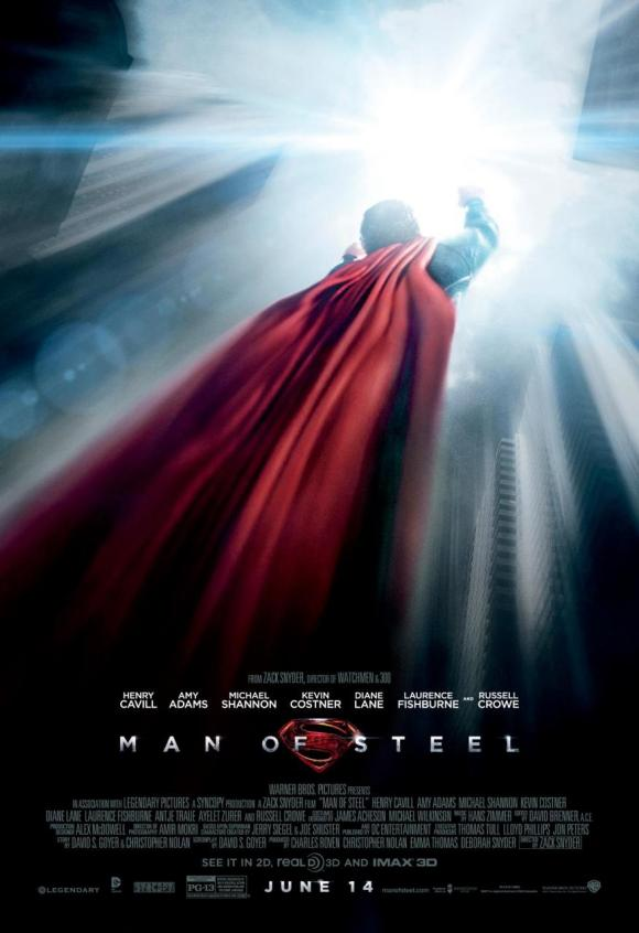 hr_Man_of_Steel_10