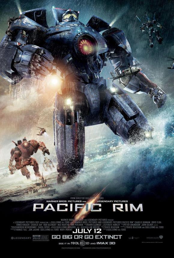 hr_Pacific_Rim_35