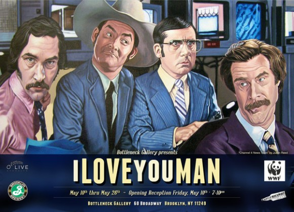 i-love-you-man-postcard-front_grande