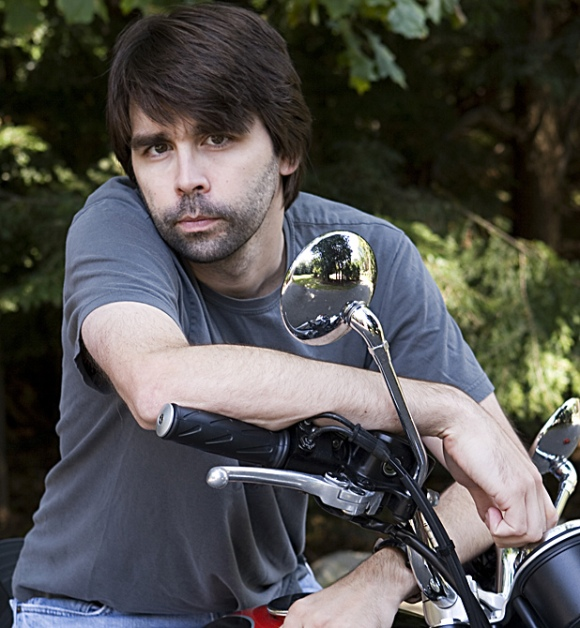 joe-hill-bike-2-high-res-LS
