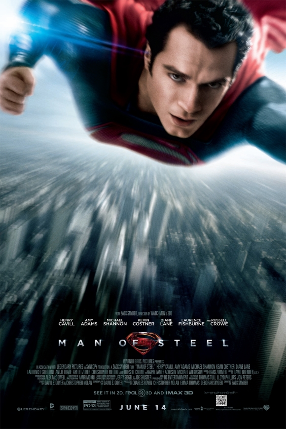 Man_of_Steel_one_sheet