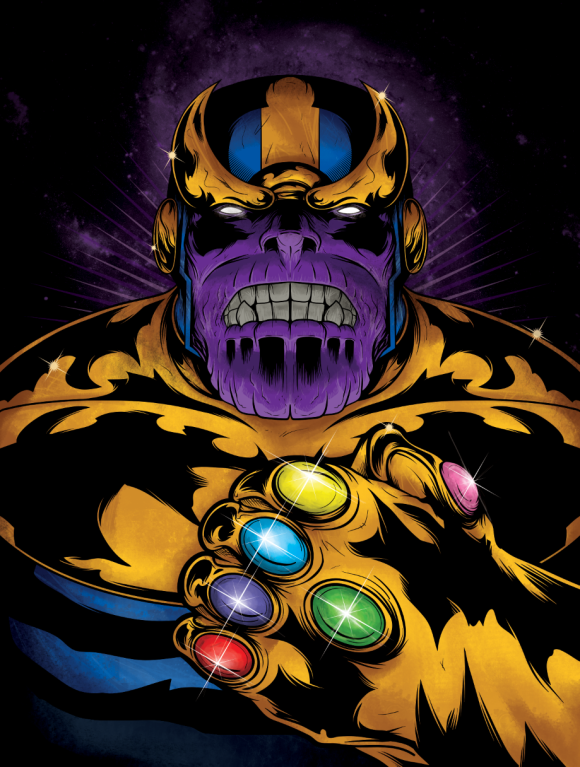 MatthewJohnsonThanos copy