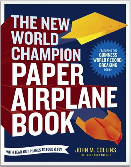 paper-airplane-book-xl