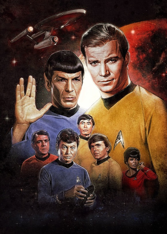 Star Trek_Origins_FIN_full_S2web