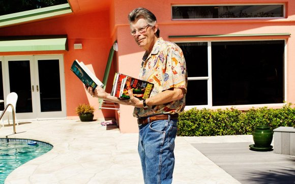stephen-king-inside-ftr
