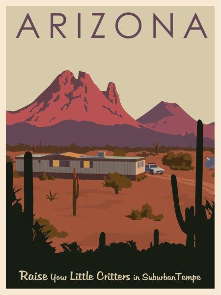 sthomas_Raising_Arizona