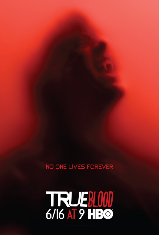 TB6_Poster_3.indd