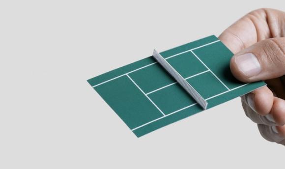 tennis-court-business-card