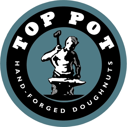 TopPot_HandforgedLogo