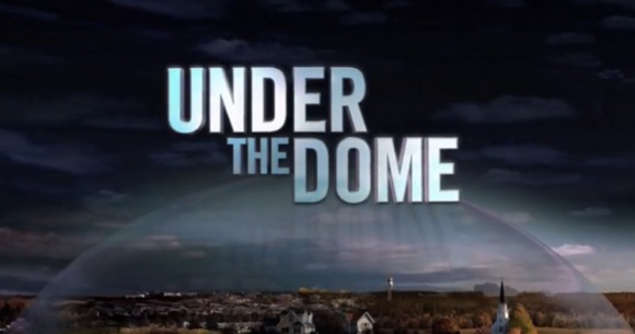 underthedome-title_8col