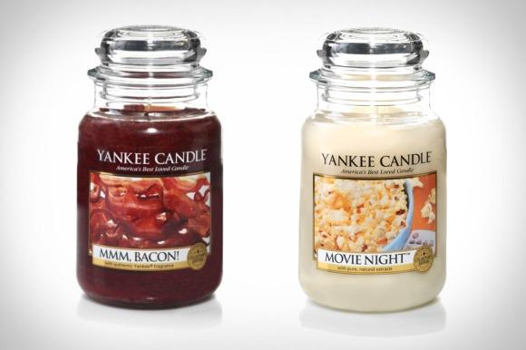 yankee-man-candles-2-xl