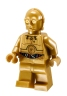 10236_1to1_008_C-3PO