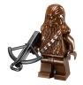 10236_1to1_009_Chewbacca