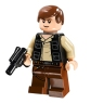 10236_1to1_010_HanSolo