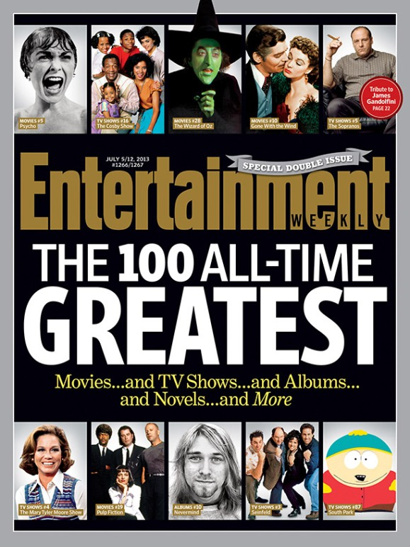 1266-EW-COVER-ALL-TIME