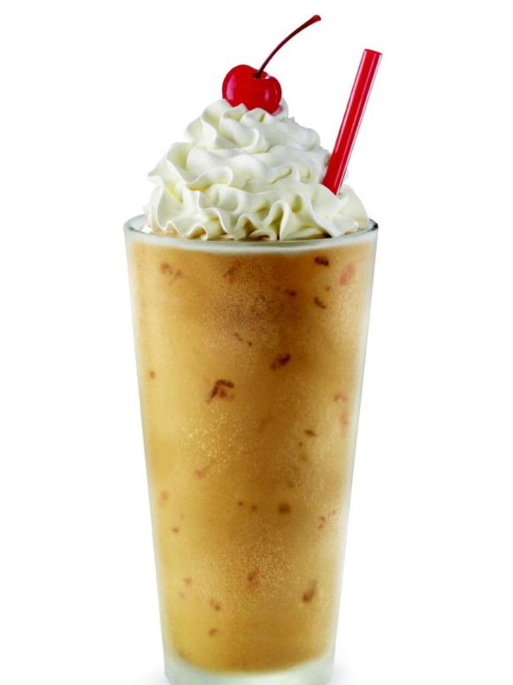 1372268519000-Peanut-Butter-Bacon-Shake---22-oz-1306282029_3_4_r1083_c0-0-1080-1440
