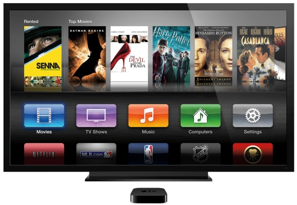 Apple-TV__1__Kopie