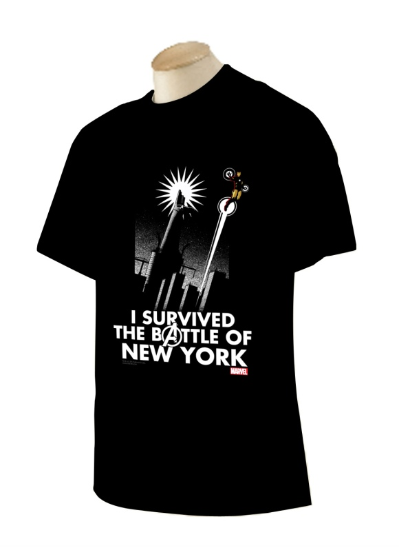 Battle_NY_PR_Shirt