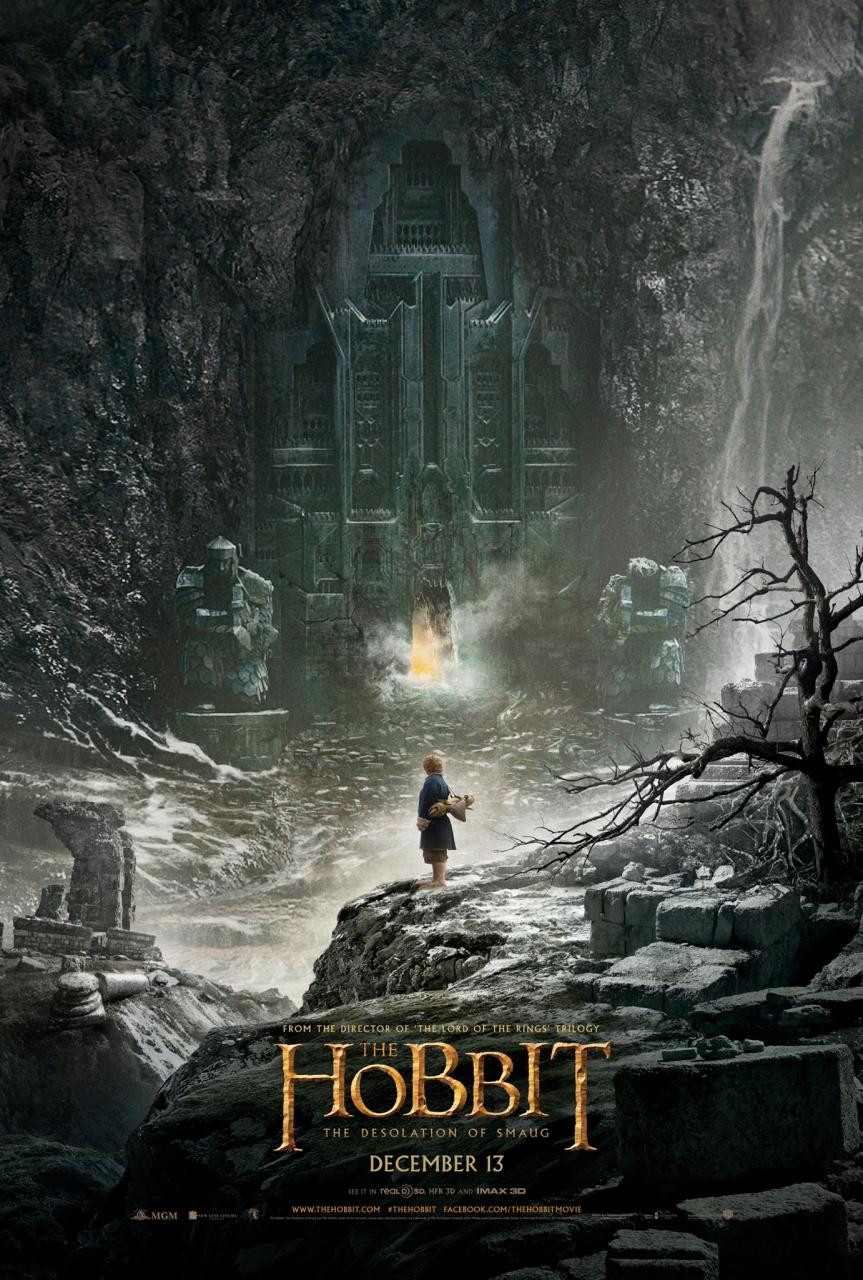 hr_The_Hobbit-_The_Desolation_of_Smaug_2