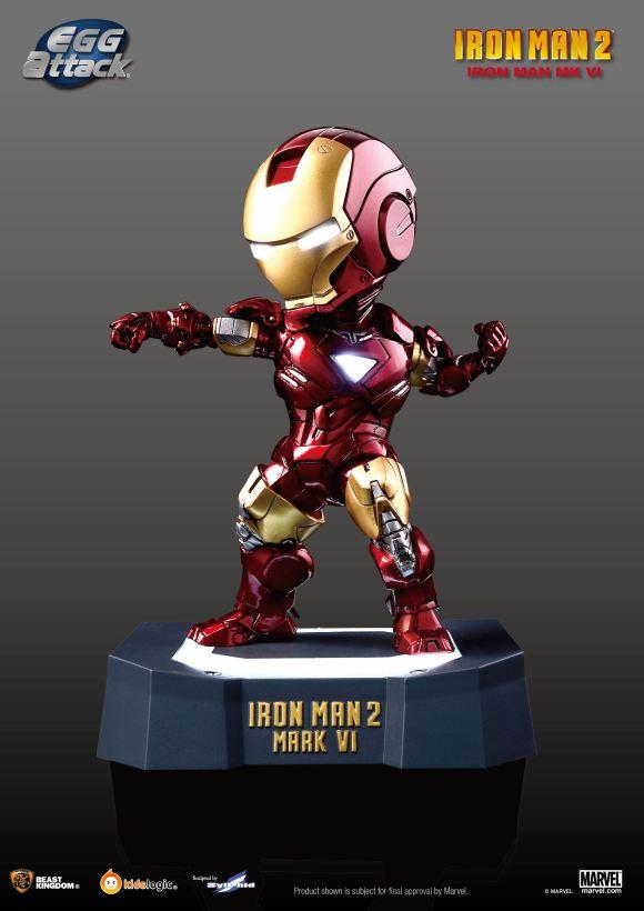IronMan_MKVI_Statue