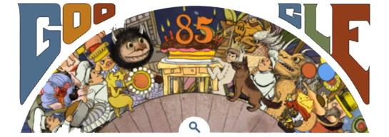 maurice-sendak-google-doodle-545