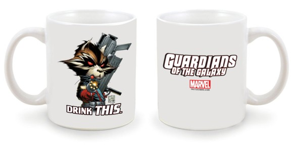 Mug_JQ_RocketRaccoon_GOTG