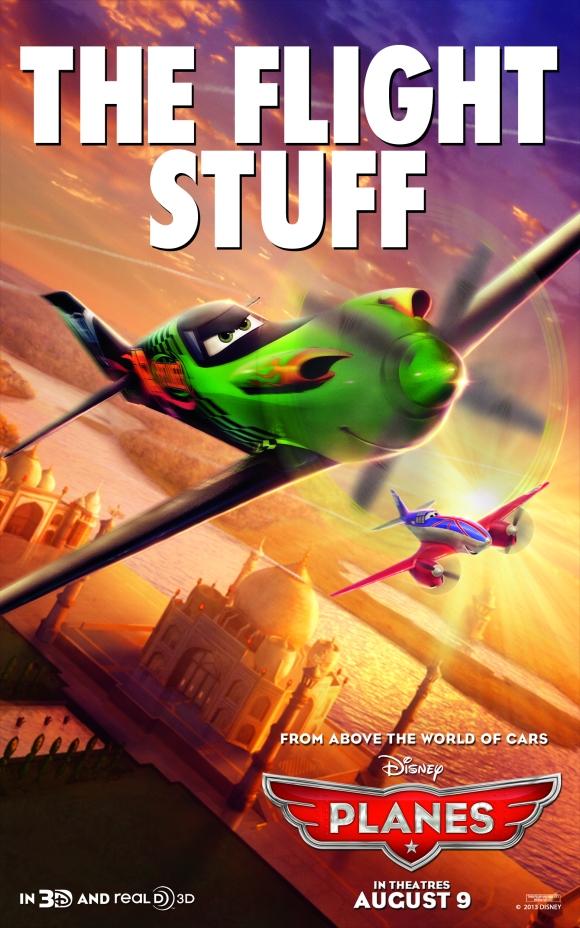 PLANES_FLIGHTSTUFF+Domestic_001