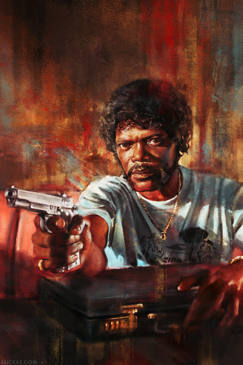 PulpFiction_alicexz