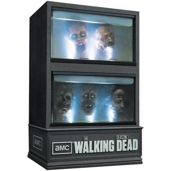 The-Walking-Dead-Season-3-Limited-Edition-Blu-ray