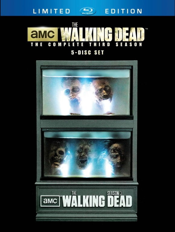 WALKING-DEAD-SS3-LTD-Edition-Blu-ray
