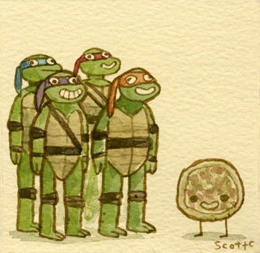 20120720-tmnt-pizza-comic-greatshowdowns