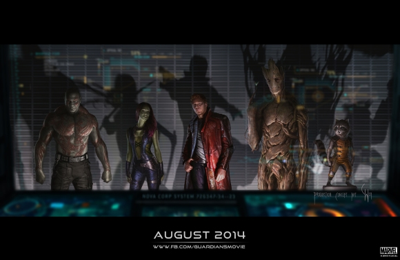 2013-07-21-guardians_of_the_galazy_poster