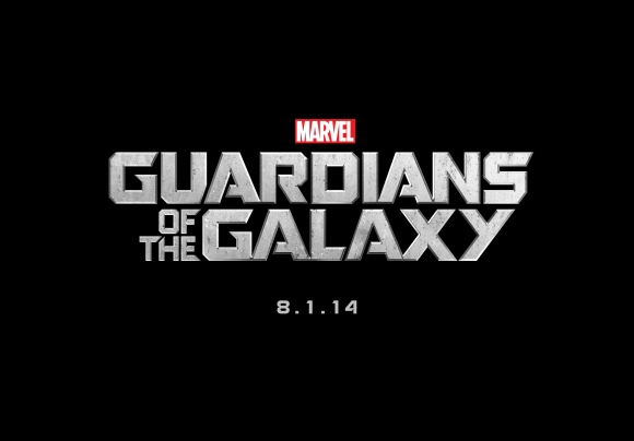 2013-07-21-guardians_of_the_galazy_titlecard_date