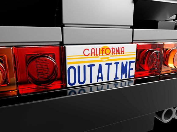 21103_licenseplate_california